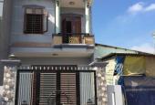 Bán nhà 1/ hẻm 4m Cách Mạng, P. Tân Thành, Q. Tân Phú, DT: 3.7 x 7.2m, giá: 2.85 tỷ