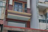Bán nhà HXH 10m đường Lê Đức Thọ, Phường 6, 4x20m, 3 lầu giá 9,2 tỷ