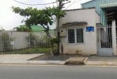 Chia tài sản bán gấp đất mặt tiền Phan Huy Ích chỉ có 812 triệu, 0935.679.516