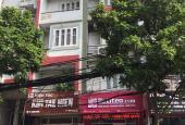Bán nhà MP Hoàng Ngọc Phách 50m2, giá chỉ 15 tỷ kinh doanh cho thuê tốt