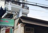 Bán nhà MTNB Huỳnh Văn Nghệ, Phường 12, 5,2m x 22.5m, đúc trệt 3 lầu, giá 8.88 tỷ