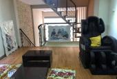 Siêu phẩm Thanh Xuân, 4.3tỷ, gara ô tô trong nhà