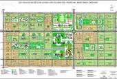 Chủ gửi bán lô đất dự án HUD, XDHN cần bán nhanh, giá tốt cho nhà đầu tư