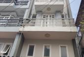 Bán nhà riêng tại đường Lũy Bán Bích, Phường Hòa Thạnh, Tân Phú, TP. HCM diện tích 63m2 giá 6.3 tỷ