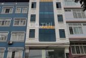 Cho thuê văn phòng 25m2 - 60m2 đắc địa nằm ngay gần tòa nhà Handico Phạm Hùng, Mễ Trì, HN