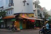 Bán nhà phố góc 2 MT Lâm Văn Bền, Q7, 12x8.5m, giá 9.5 tỷ