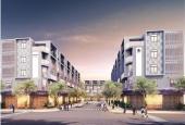 Bán nhà liền kề Hà Đông, thang máy, kinh doanh đỉnh 62m2 - 66m2 x 5 tầng, giá 5.9 tỷ