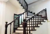 CC bán nhà ngõ Võ Thị Sáu, Hai Bà Trưng, Hà Nội 40m2, 6 tầng, MT 6.1m, giá: 6 tỷ. LH: 0946839756
