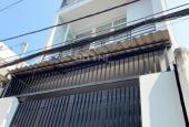 Chuyển công tác cần bán nhà phố 1 lầu, ST mặt tiền hẻm 5m Vườn Điều đường Số 10, P.Tân Quy, Q7