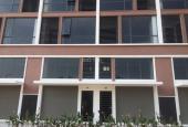 Bán lại căn nhà phố khu Gamuda. Diện tích 75m2, được trả chậm hơn 1 năm nữa, vị trí đẹp