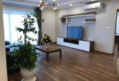 Cho thuê chung cư 2PN, full nội thất tại Cầu Giấy giá rẻ. 16 tr/tháng
