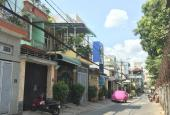 Bán nhà mặt tiền đường Số 8, phường Linh Tây, Q. Thủ Đức, giá 23 tỷ/430m2