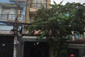 Nhà mặt tiền Nguyễn Ngọc Nhựt, Tân Phú, 4x21m, 3,5 tấm, giá 9,8 tỷ TL LH 0909693161 Trung