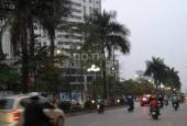 Bán mảnh đất Phương Liệt, ô tô vào nhà, dân trí cao