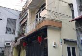 Bán nhà hẻm 4m Đỗ Công Tường 4m x 8m, 1 trệt, 2 lầu, giá 3.85 tỷ, P Tân Quý, Tân Phú