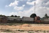 Bán đất đường Song Hành - Lê Duẩn diện tích 323m2, giá 1.8 tỷ, gần bệnh viện Ái Nghĩa