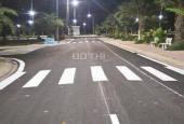 Mở bán dự án đất nền đã có sổ hồng riêng - Nằm ngay trung tâm hành chính huyện Củ Chi