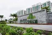 Bán căn biệt thự gần phố Cổ, nằm trong khu đô thị Hà Nội Garden City 144m2, giá chỉ từ 55 tr/m2