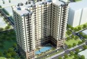 Bán Kingsway Tower Bình Tân 1,1tỷ/căn 2PN, hỗ trợ vay 60%,LH0933132123