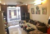 Cho thuê nhà tại Vạn Phúc, DT: 50m2 x 6 tầng, MT: 6m, giá chỉ 25tr/th. LH: 0339529298