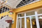 Cho thuê nhà riêng tại phố Trần Nguyên Hãn, P An Dương, Lê Chân, Hải Phòng DT 60m2, giá 7tr/th