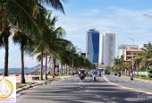 Cho thuê ki ốt Mường Thanh vị trí đẹp, kinh doanh tốt, hướng Bắc, 80 m2. LH trực tiếp: 0905.606.910