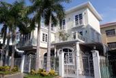 Thiếu vốn nên cần bán nhà mặt tiền Phạm Thái Bường dự án Nam Thiên 1 khu biệt thự, Quận 7
