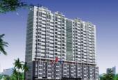 Còn duy nhất 1 căn 3PN tại phường Thành Công, giá chỉ 39 tr/m2
