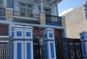 Bán biệt thự ở liền sang chảnh ngay khu đô thị năm sao Five Star - Sổ hồng riêng
