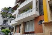Bán nhà mặt tiền đẹp đường Lê Văn Thịnh, phường Cát Lái, Q2