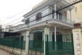 Kẹt vốn kinh doanh mặt hàng bán gấp nhà đất mặt tiền 912 m2, đường Lê Văn Thịnh, quận 2