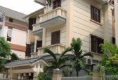 Bán nhà HXH Trường Chinh, P13. DT 7.5*18m, giá 11.1 tỷ