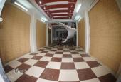 Cho thuê  nhà riêng Mỹ Đình- Lê Đức Thọ, diện tích 75 m2 x 5 tầng, các phòng rộng thoáng