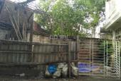 Bán đất thổ cư đường Trường Chinh, Thanh Xuân, 50m2, MT 5m, giá 3.2 tỷ