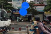Bán nhà mặt tiền kinh doanh đường Tây Thạnh ,P.Tây Thạnh , Q.Tân Phú