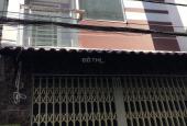 Bán nhà HXH đường B3, P. Tây Thạnh, Q. Tân Phú