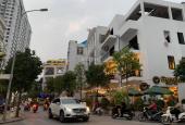 Nhà liền kề 622 Minh Khai ngay Time City hot nhất quận Hai Bà Trưng, kinh doanh đỉnh
