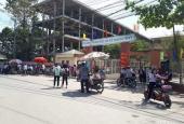 Bán lô đất 256m2 sổ riêng thổ cư ngay sau trường THCS Phước Tân, cách Quốc Lộ 51 300m