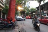 Bán nhà mặt phố Trần Xuân Soạn, DT 52m2, MT 3.52m, xây 6 tầng thang máy
