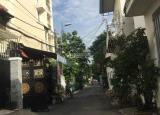 Bán nhà Đường Nguyễn Tư Nghiêm, Bình Trưng Tây: DT 103m2, ngang 5m. Giá 7.3 tỷ