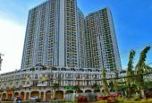 Cần bán gấp căn hộ Pegasuite đường Tạ Quang Bửu Q8, 92m2, 3 phòng ngủ, nhà mới, giá 3tỷ (giá 100%)