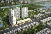 Chính chủ cần bán gấp căn hộ Citi Soho, Quận 2, 59m2, 2PN, 2WC, 1.45 tỷ