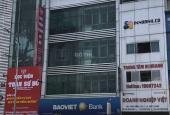Bán nhà MT Phan Đăng Lưu, Q. Phú Nhuận 4.2x18m, trệt 4 lầu.Giá 24 tỷ 3 liên Hệ:0943 379 491