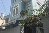 Chủ định cư Mỹ, bán gấp nhà 60m2 HXH Trần Huy Liệu