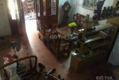 Bán nhà Vĩnh Tuy, DT 43m2, 5T, MT 5m, nhà cực đẹp, giá yêu thương. LH Trần Xuân 0982932942