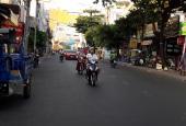 Bán nhà MTKD 14 tỷ Độc Lập, Tân Sơn Nhì, Tân Phú, 4 lầu, 4.5x23m, HĐ thuê 35tr/tháng