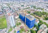 Mở bán chung cư Raemian Đông Thuận, chỉ thanh toán 30% nhận nhà, Q12