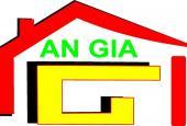 Cần bán căn hộ chung cư Khang Phú, DT 74m2 2PN 2WC, giá bán 1.9 tỷ, nhà trống dọn vào ở ngay