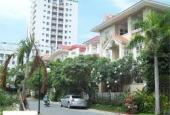 Cần vốn làm ăn nên bán nhà mặt tiền khu biệt thự Phạm Thái Bường, Q7, Tân Phong, dự án Nam Thiên 1