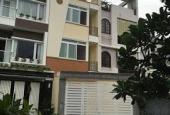 Bán gấp nhà mặt tiền dự án Nam Thiên 1, Tân Phong, Q7, TP.HCM